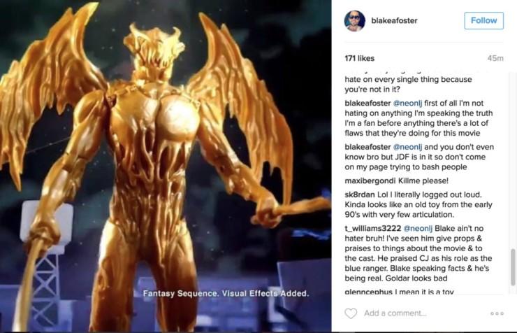 power-rangers-movie-2017-jason-david-frank-confirmed-by-blake-fo-219264