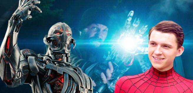 spidermanhomecoming-avengersageofultron-
