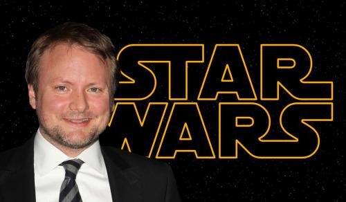 Os Últimos Jedi: novo Star Wars ganha nome oficial no Brasil