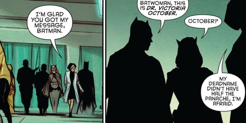 Batman-Batwoman-Victoria-October