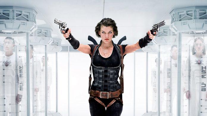 Milla-Jovovich-Resident-Evil-6-696x392.jpg
