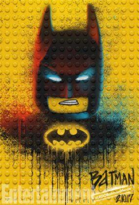 lego-1-284x420.jpg