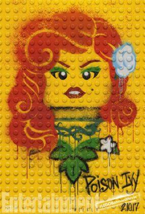 lego-10-284x420.jpg
