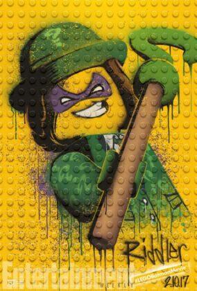 lego-11-284x420.jpg