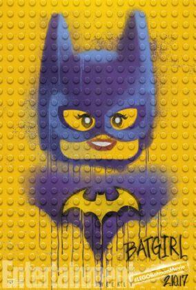 lego-3-284x420.jpg