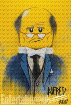 lego-4-284x420.jpg