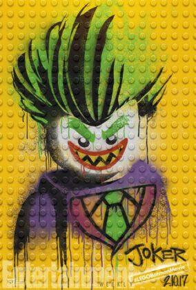 lego-6-284x420.jpg