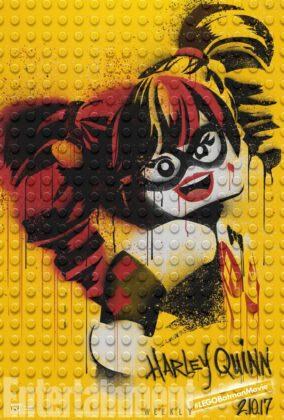 lego-7-284x420.jpg
