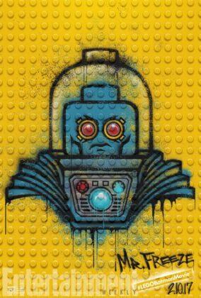 lego-8-284x420.jpg