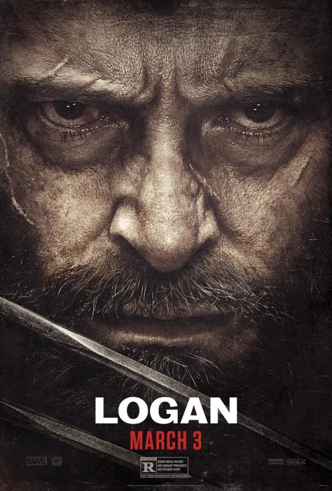 logan_poster_furioso
