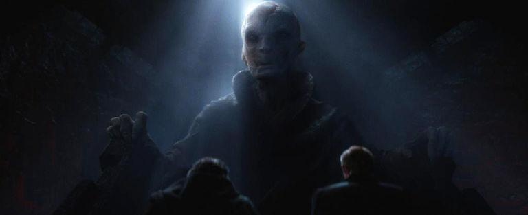 supreme-leader-snoke-1