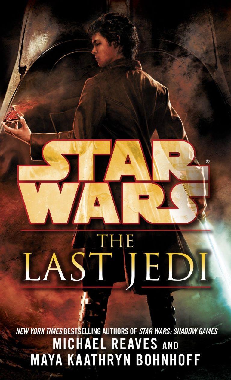 the-last-jedi-book