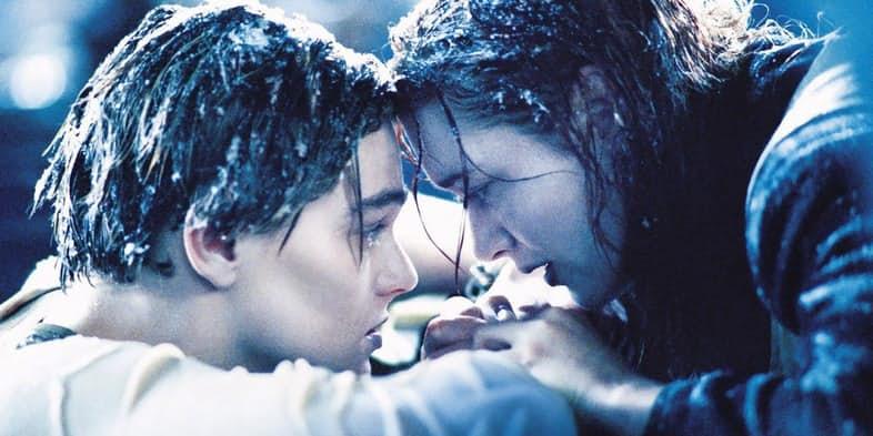 James Cameron diz que brigou com Harvey Weinstein em Oscar de 98