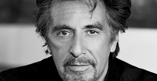 Al-Pacino.jpg