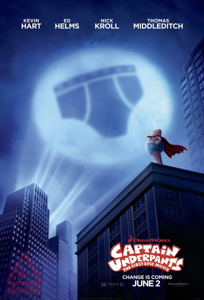 Captain-Underpants-Movie-Poster