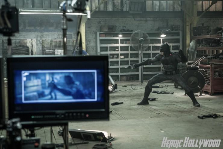 batman - warehouse 2