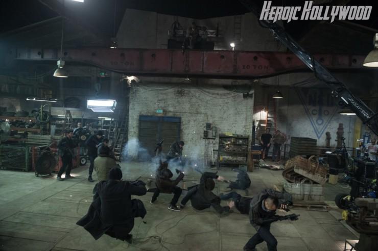 batman - warehouse 4