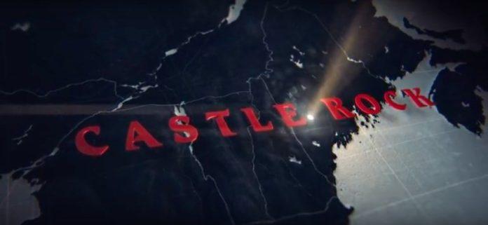 castlerock-696x321.jpg