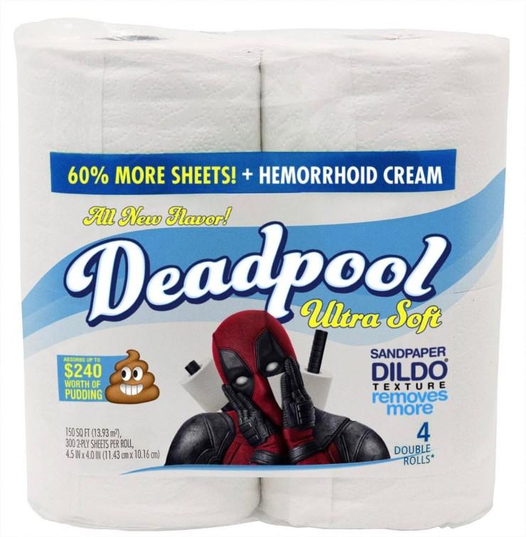deadpool-toilet-paper