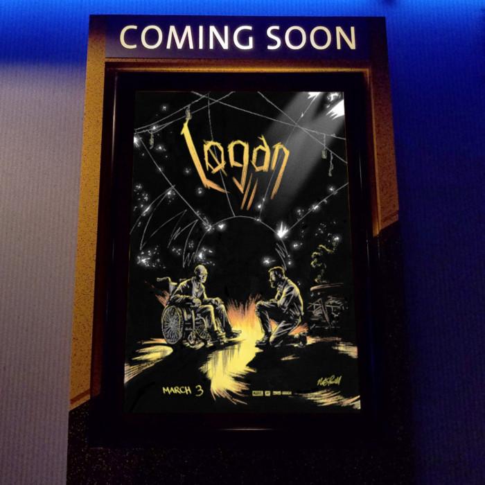 logan poster 6