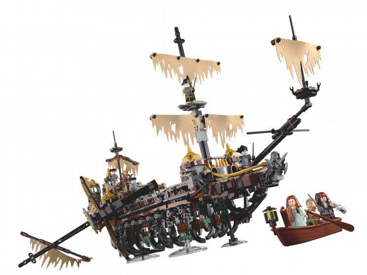 navio pirata 1