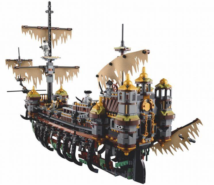 navio pirata 2