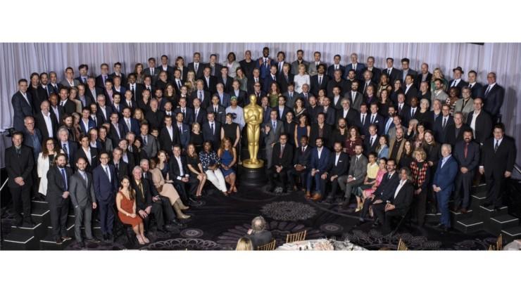 oscars_nominees_class_photo