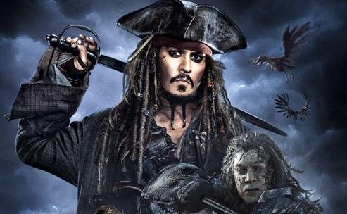 piratas52.jpg