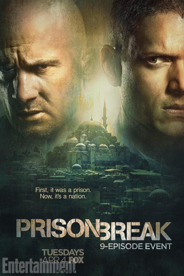prison-break-novo-poster