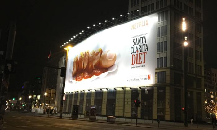 santa-clarita-diet-germany