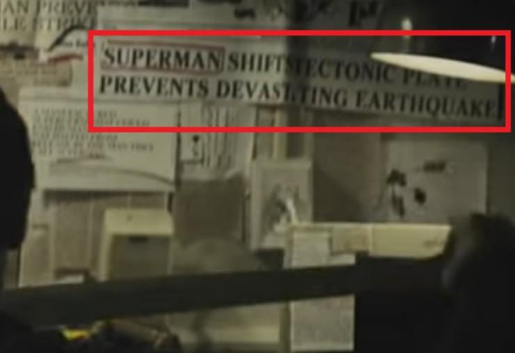 superman-easter