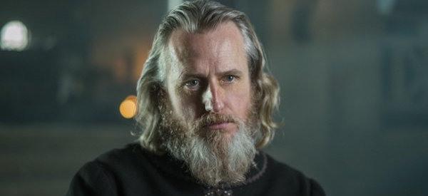 vikings morte 1