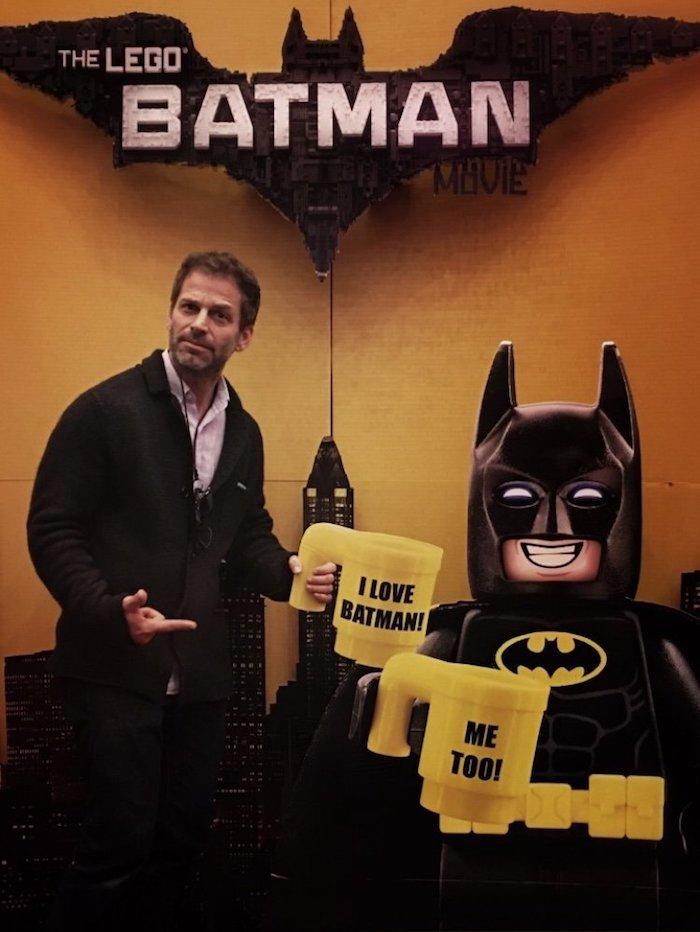 zack-snyder-lego-batman