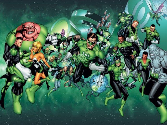 Green_Lantern_Corps-696x522.jpg