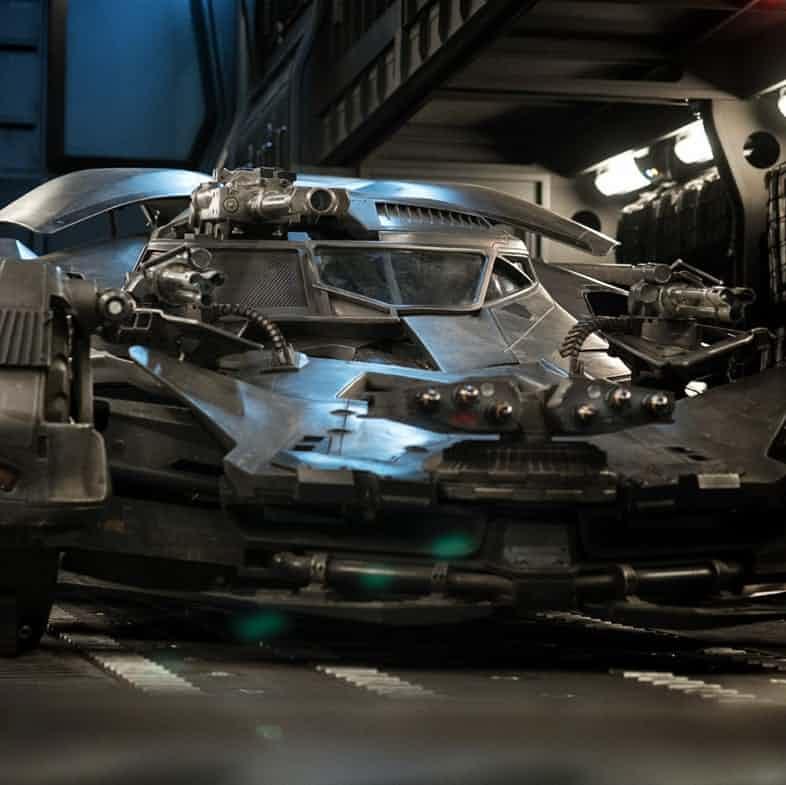 Justice-League-Movie-New-Batmobile