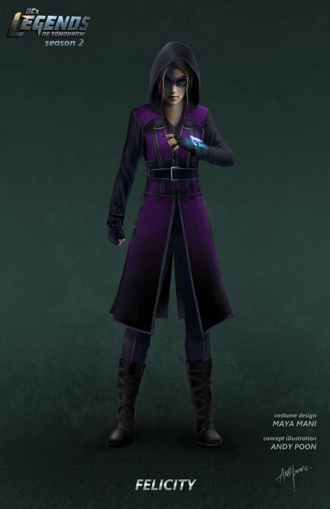Legends-Of-Tomorrow-Felicity-Smoak-Superhero-663x1024