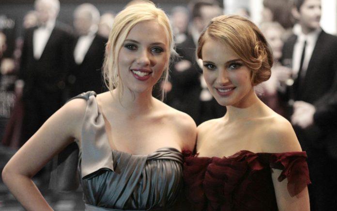 Natalie-Portman-e-Scarlett-Johansson-696