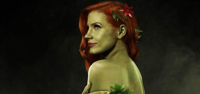 Poison_Ivy_Chastain.jpg