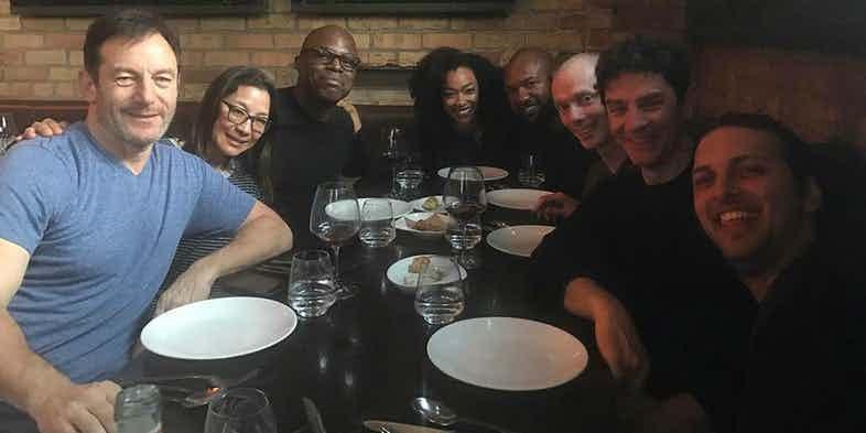 Star-Trek-Discovery-cast