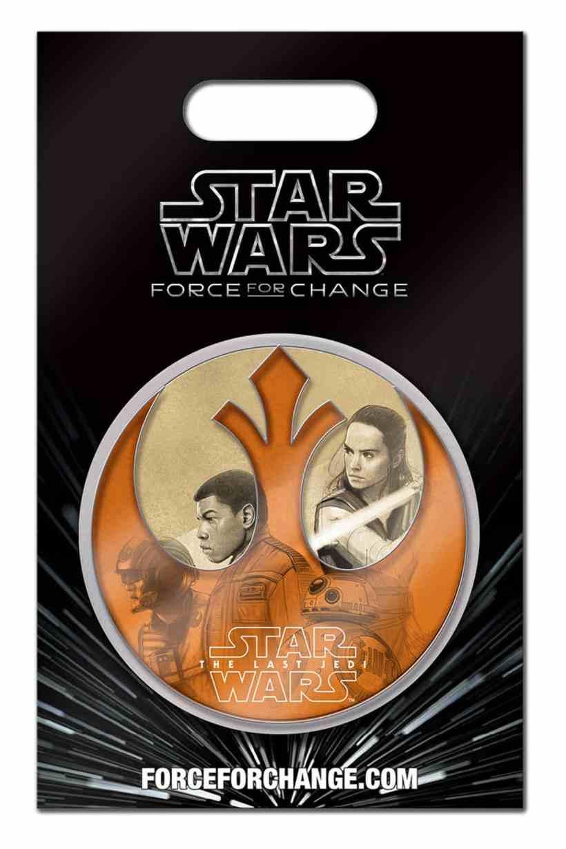 Star-Wars-Force-for-Change-Last-Jedi-pin