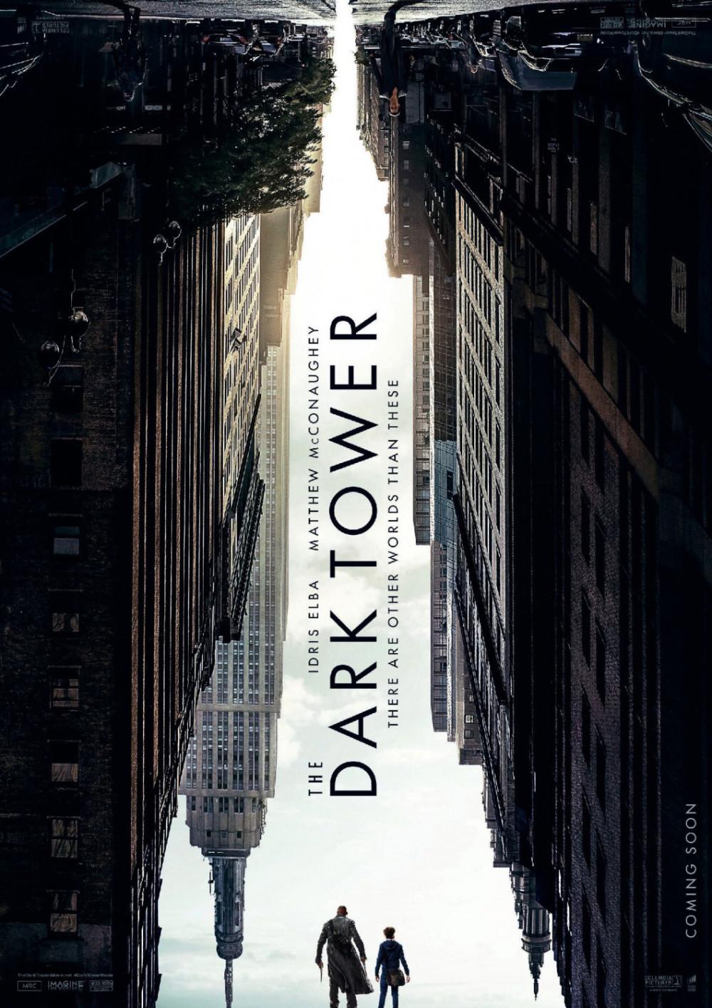 darktowerposter