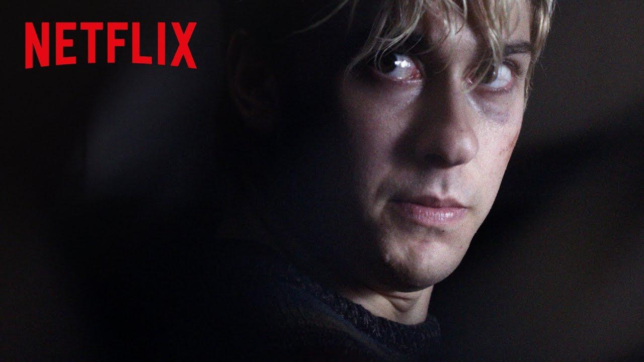 """Adaptação da Netflix ganhou primeiro trailer — Death Note"""""""