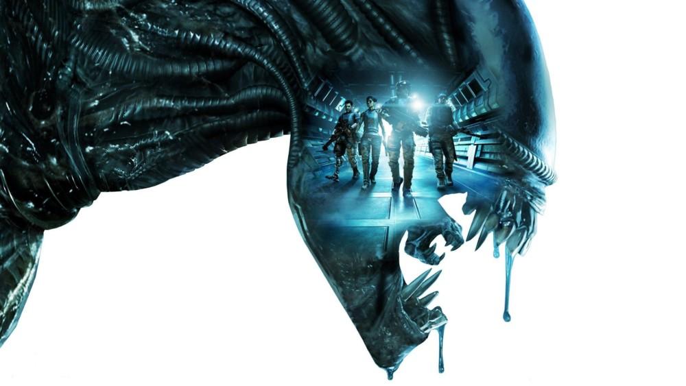 Covenant | Ridley Scott já está trabalhando na sequência do filme — Alien