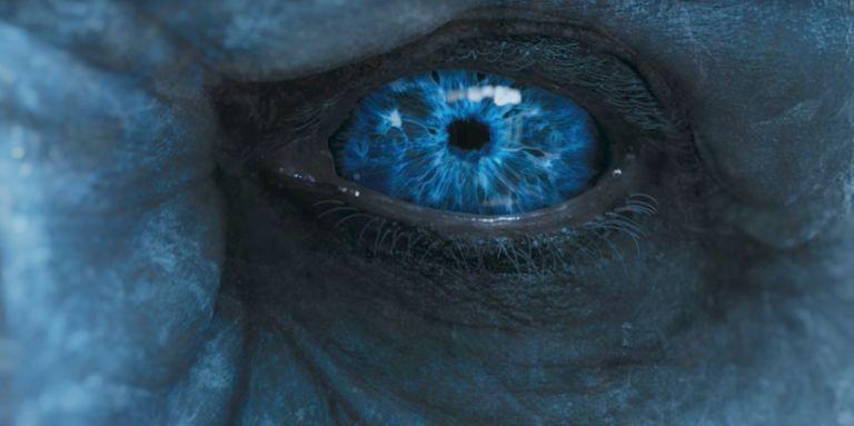 Resultado de imagem para primeiro trailer de game of thrones setima temporada