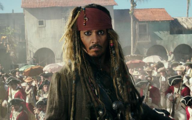 piratas5