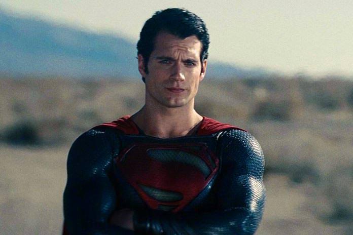 Liga da Justiça | Junkie XL divulga comunicado sobre saída do filme