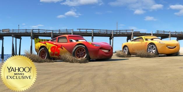 Cars-3-e1493492861370