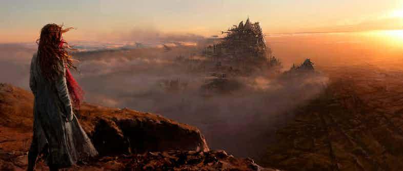 Mortal-Engines-Movie-Concept-Art
