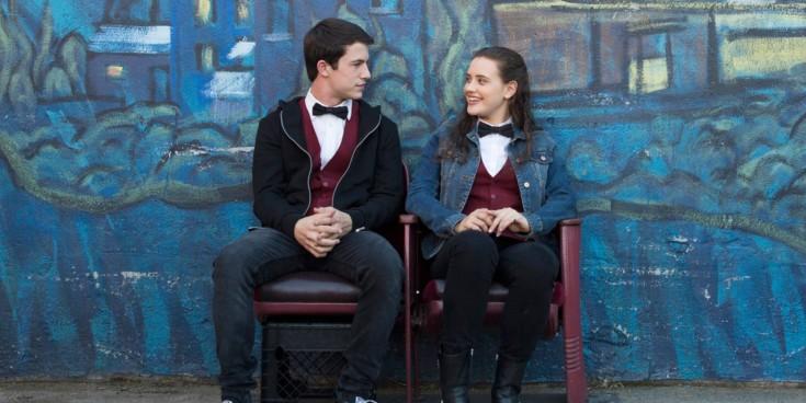 Netflix anuncia cancelamento de Sense8 após de duas temporadas