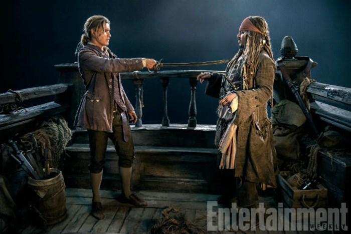 Pirates_EW2